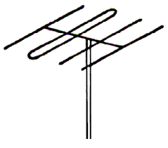 Reparacion Antenas Atalaya del Cañavate