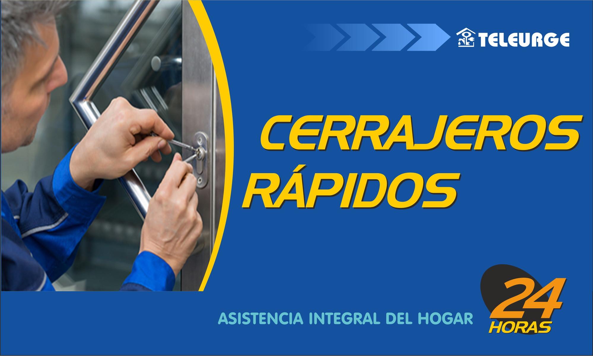 Cerrajeros 628360733