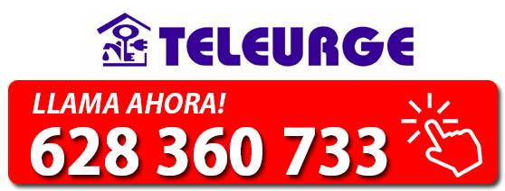 teleurge Madrid