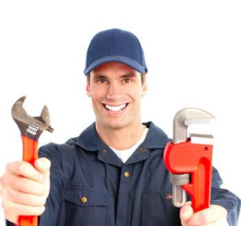 Teleurge lider europeo en reparaciones del hogar for Empresas de reparaciones del hogar en madrid