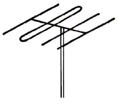 Reparacion Antenas Alborea