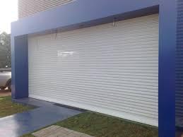 Puertas automaticas Castañar de Ibor
