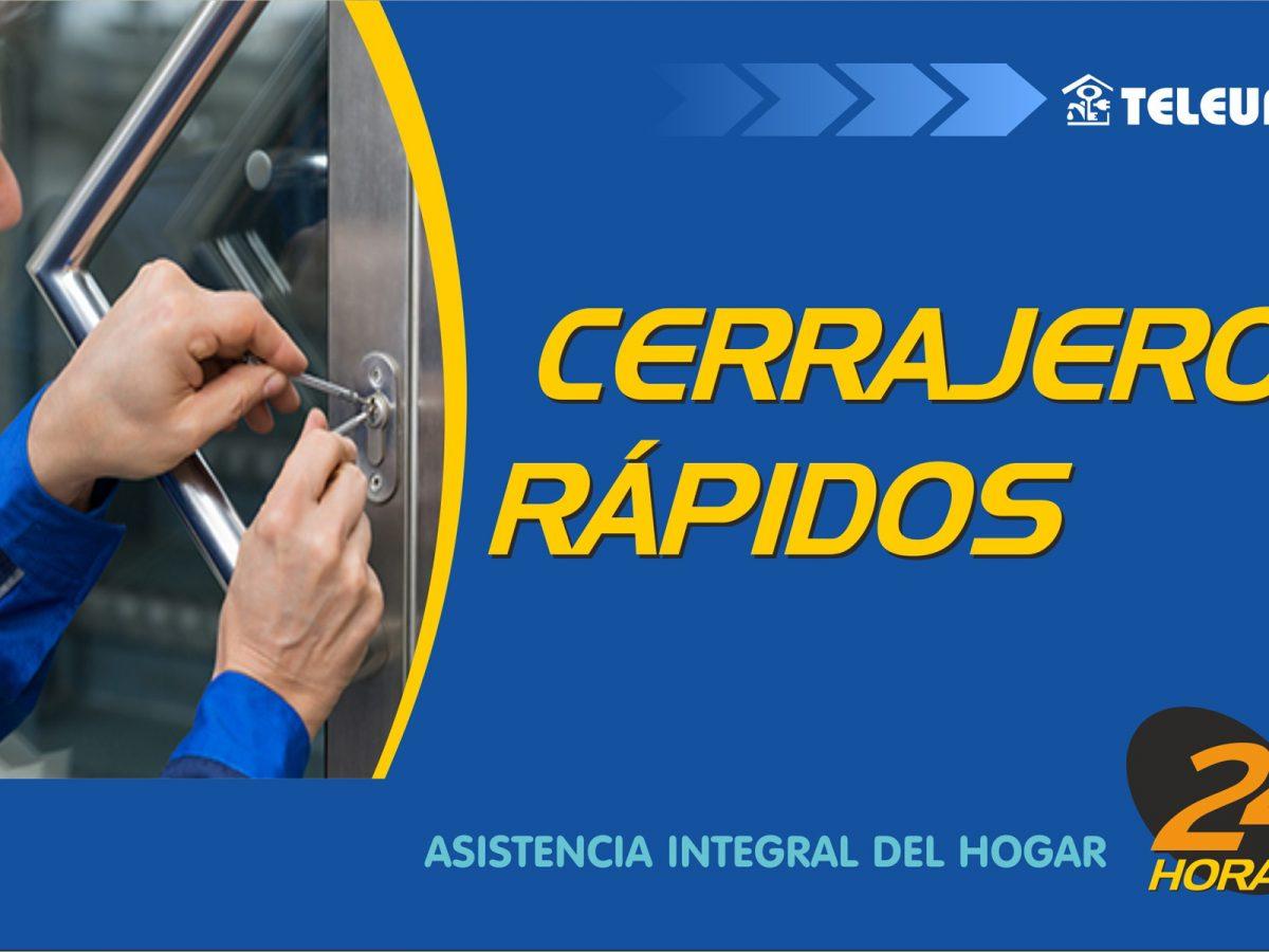 Cerrajeros Santa Cruz De La Palma 628 360 733 Teleurge Es