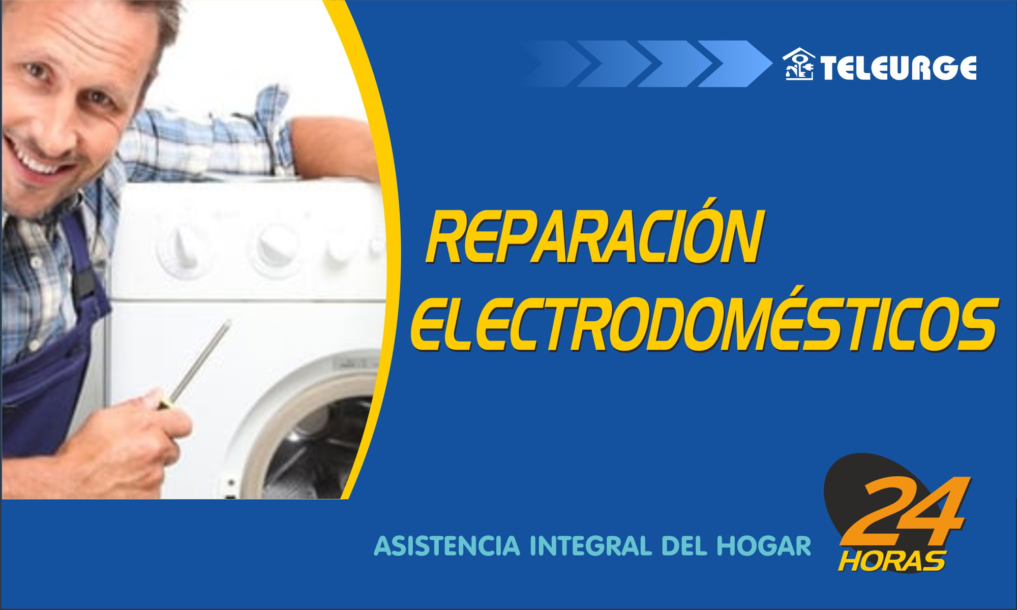 Electrodomesticos 628360733
