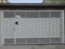 Cerrajeros La Serrada